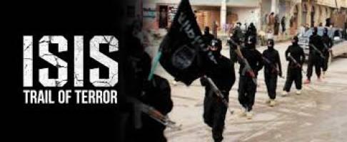 چرا داعش از القاعده خطرناکتر است؟