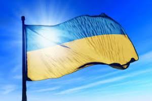 اوکراین خواستار تشدید تحریم ها علیه روسیه