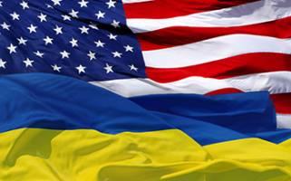 تعیین سفیر جدید واشنگتن در کیف