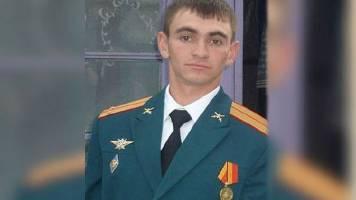 سنگ تمام پوتین برای رامبوی روس ها