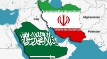 مخاطرات پنجگانه سعودی ها در برابر ایران