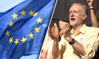 بریتانیا و مسئله بودن یا نبودن در اتحادیه اروپا
