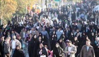 طبقهی کارگر ایران و دوران فرسایش طبقهی متوسط جدید