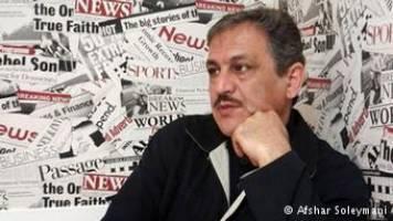 ترکیه بر پرتگاه دیکتاتوری قرار ندارد