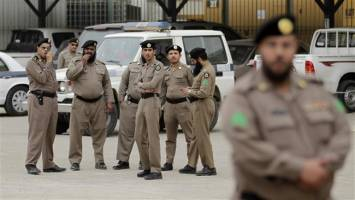 انتقاد سازمان ملل از نقض حقوق بشر اسرائيل و عربستان