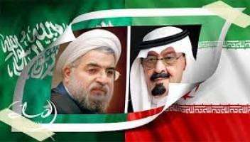 عربستان در پی مهار ایران در منطقه تحت نفوذ خود
