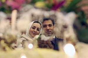 تاثیر میزان درآمد بر تصمیم زنان دربارۀ ازدواج