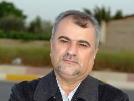 ملامصطفی بارزانی صدای ملت رنج کشیده اش را جهانی کرد
