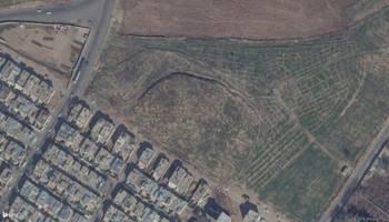 شیراز ۶۵۰۰ساله شد!
