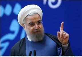 اهمال مسئولان قبل در حراست از اموال ایران