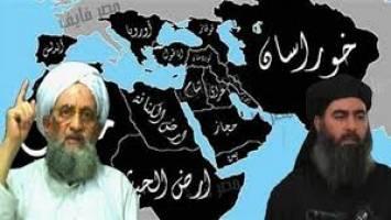 آیا جنگ خونین القاعده - داعش در سوریه رقم می خورد؟