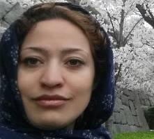 تهران و ریاض؛ بازگشت به مسیر همکاری؛ واقعیت یا سراب؟