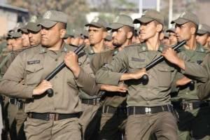 تغییرات جدید در معافیت های سربازی