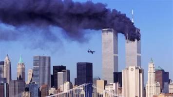 تقابل کنگره و کاخ سفید بر سر تصویب لایحه ۱۱ سپتامبر