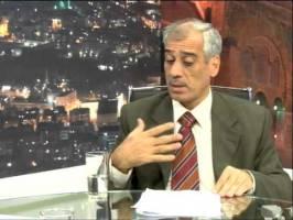 نخست وزیر جدید ائتلاف مخالفان سوریه