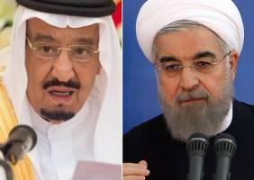 حج امسال و پشت پرده ی روابط ایران و عربستان