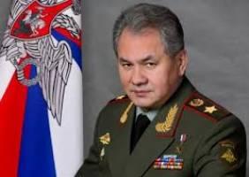 افزایش حضور نظامی نیرو های روسی در جنوب غرب این کشور