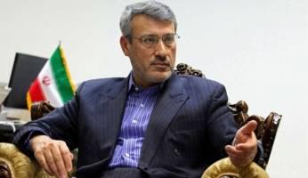 خبرهای خوش از حذف محدودیت های ایران