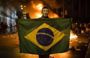 آیا استبداد نئولیبرالیستی، دوباره به برزیل بازمیگردد؟