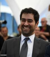شهاب حسینی برنده «نخل طلایی» بازیگر مرد فستیوال کن شد!