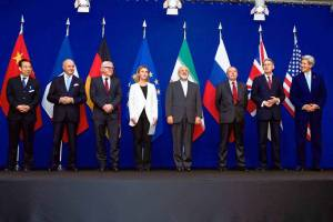 5 راهکار اثربخشی برجام برای ایران