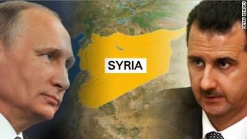 قانون اساسی سوریه پسابحران ؛ نه اسلامی و نه عربی