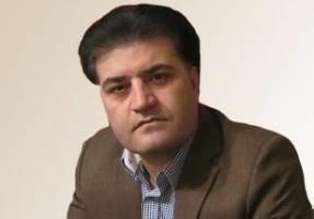 چابهار؛ گرانیگای استراتژیک ایران، هند و افغانستان