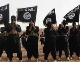 ظهور داعش مانع ثبات در خاورمیانه