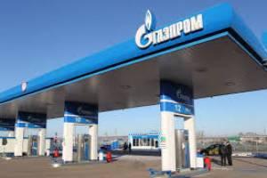 روسها خواستار واردات  تکنولوژی فشرده سازی گاز از ایران شدند