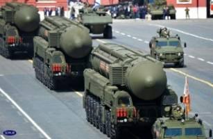 معاهده استارت جدید و افزایش سلاح هستهای