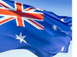 اقتصاد استرالیا در انحصار کارتل ها و سرمایه داران