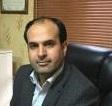 پیامدهای حقوقی تایید یک نسل کشی!