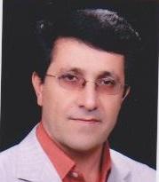 همگرایی پایدار و  لوازم آن در ایران