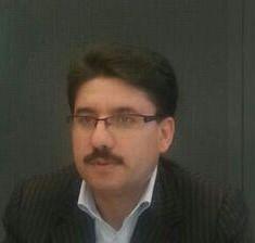 ایران می تواند از آمریکا به دادگاه لاهه شکایت کند