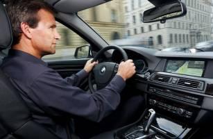 گوگل میتواند اتومبیل شما را هرجا که بخواهد از کار بیندازد