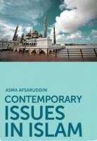 بررسی کتاب «مسائل معاصر اسلام» نوشتۀ اسما افسرالدین