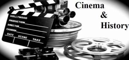 بازنمایی تاریخ در صنعت فیلم سازی