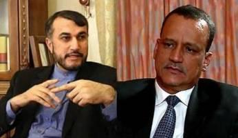 بحران یمن از طریق سیاسی باید حل شود
