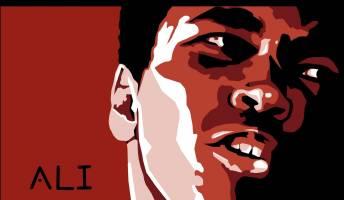 محمد علی کلی از قهرمانی و مسلمان شدن تا مبارزه با نژادپرستی