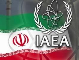 تاکید دوباره بر پایبندی ایران به تعهدات برجام