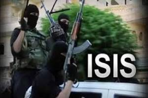 از جام ملتهای اروپا تا حمله به ترکیه، ایران، مصر و جنگ با طالبان
