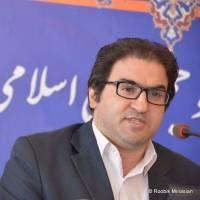 راه ابریشم و جایگاه ایران