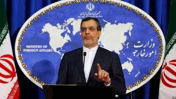واکنش وزارت امور خارجه به حکم دادگاه کانادا در مصادره اموال ایران