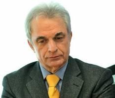 دیپلماسی اقتصادی گره گشای رکود ایران