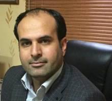 مشکلات حقوقی مهاجران افغانستانی در ایران