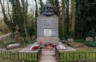 مردگان زنده؛ تاریخ فرهنگی جنازهها