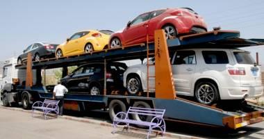 انحصارزدايي واردات خودرو با مصوبه جديد وزارت صنعت