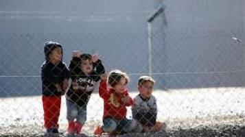 فراخوان جهانی برای حل مسئله سوریه از راه های سیاسی