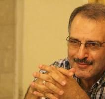 کُردهای ایران نه با ساختار، بلکه با رفتارهای فراقانونی مشکل دارند!