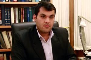نمایندگان مجلس و جای خالی کمیسیون فرهنگی